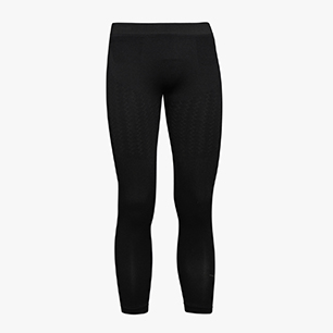 PANTS ACT, NEGRO, medium
