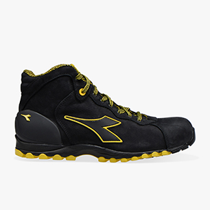 c766508b566 Works Boots and Safety Shoes - Diadora Utility Online Shop US