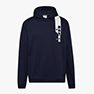 HOODIE%20ICON