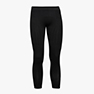 PANTS%20ACT%2C%20BLACK%2C%20small