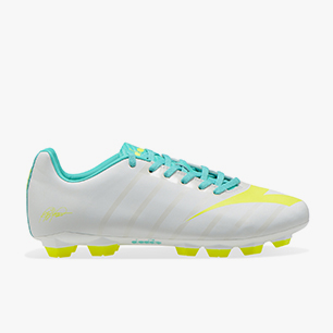 d667618f6d Soccer Cleats & Shoes - Diadora Online Shop US