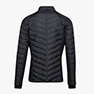 JACKET%20WORKOUT%2C%20BLACK%2C%20small