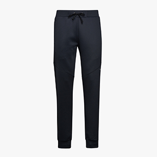 PANTS ACTIVE, NERO, medium
