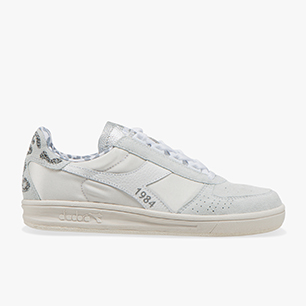 Scarpe Diadora B.Elite - Diadora Online Shop IT b330c4bc7d6