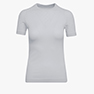 L.%20SS%20T-SHIRT%20ACT%2C%20OPTICAL%20WHITE%2C%20small