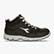 RUN HIGH S3 SRC ESD, BLACK, swatch