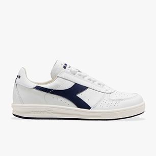 Men's Sports Clothing \u0026 Shoes On Sale