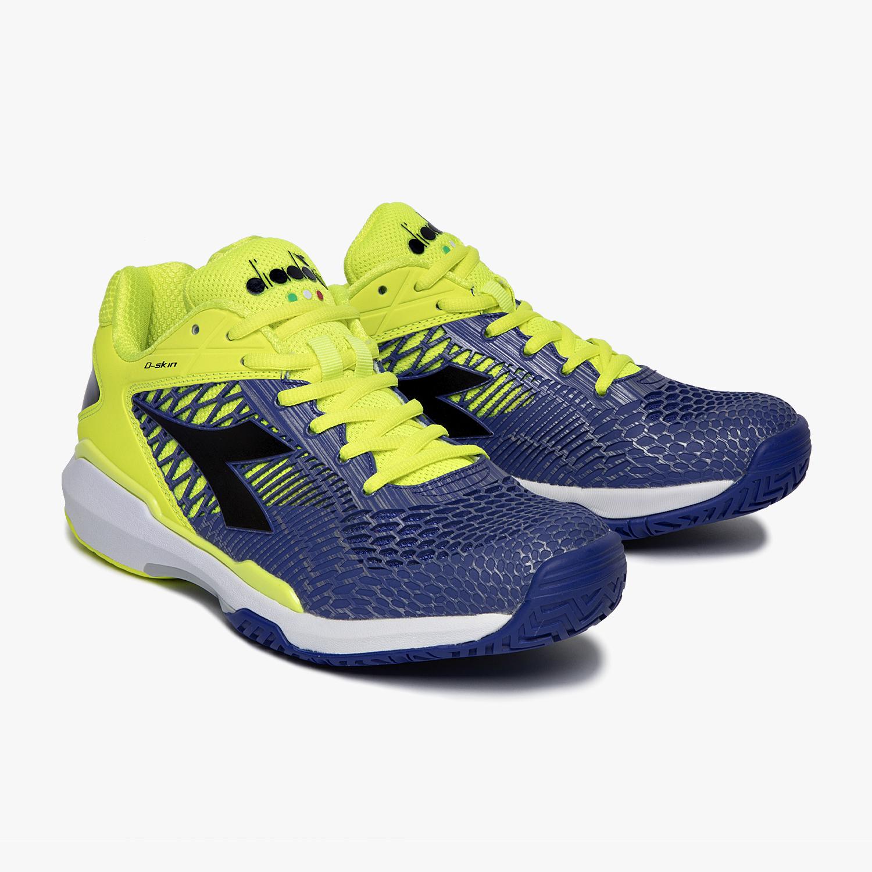 Shoes Nike Air Compel II • shop
