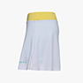 L.%20SKIRT%20EASY%20TENNIS%2C%20SUPER%20WHITE%20/TINT%20BLUE%2C%20small