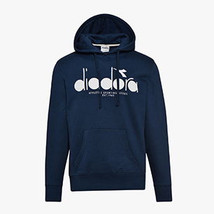 HOODIE 5PALLE, AZUL DENIM, medium