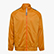 TRACK JACKET TROFEO, ORANGE MUSTARD, swatch