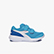 EAGLE 3 JR V, BLUE FLUO/MICRO BLUE, swatch