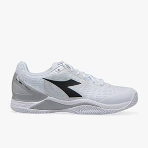 44d4c74a6c Tennis Shoes & Sneakers - Diadora Online Shop US
