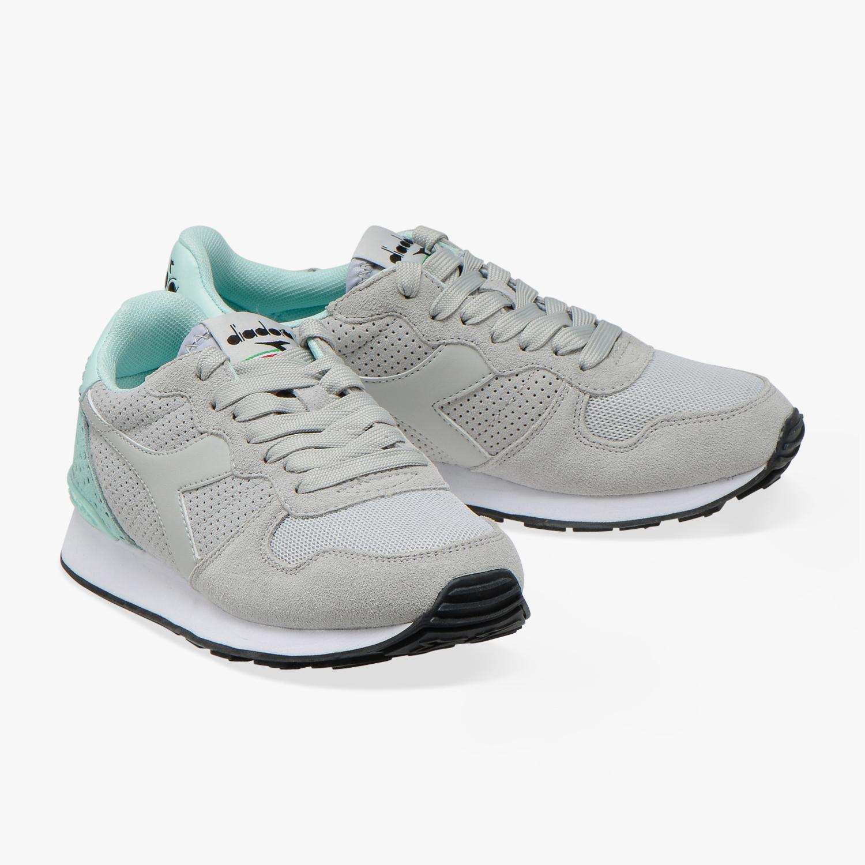 Diadora Sportswear Wn Es Camaro Fancy Tienda Online TlK1JcF3