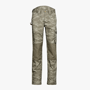 ROCK CAMO ISO 13688:2013, GREY HEMP, medium