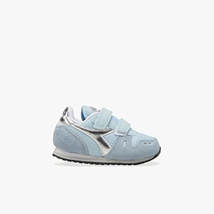 SIMPLE RUN TD GIRL, STARLIGHT BLUE, medium