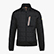 LIGHT PADDED JACKET TECH ISO 13688:2013, BLACK, swatch