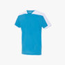 T-SHIRT%20COURT%2C%20NEON%20BLUE%2C%20small
