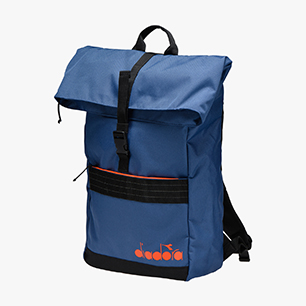BACKPACK TROFEO, DUTCH BLUE, medium