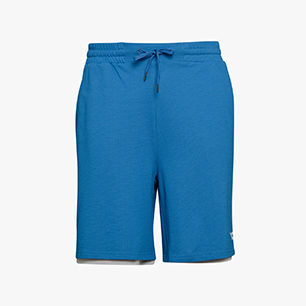 BERMUDA REVERSIBLE MESH, BLUE DEEP WATER, medium
