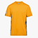 T-SHIRT SS TROFEO, ORANGE MUSTARD, swatch