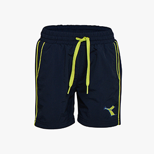 ed10a4ecdb Swimwear for Boys and Girls - Diadora Online Shop GB