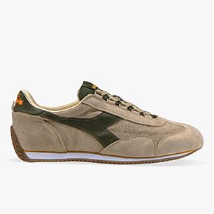 Diadora Heritage Offerte e Sconti - Diadora Online Shop IT 05e68c4536e
