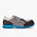 D-FLEX LOW S3 SRC, GRAY/ROYAL, swatch