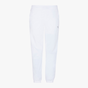 G. PANT COURT, OPTICAL WHITE, medium