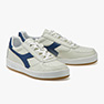 B.ELITE%20L%2C%20WHITE/SALTIRE%20NAVY%20%28C2816%29%2C%20small