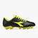 PICHICHI 3 MD, BLACK/FLUO YELLOW DIADORA, swatch