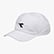 ADJUSTABLE CAP, WHITE /BLACK, swatch