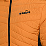 HD%20LIGHT%20JACKET%20CHROMIA%2C%20ORANGE%20MUSTARD%2C%20small