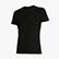 T-SHIRT MC ATONY II, BLACK, swatch