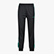 TRACK PANT OFFSIDE, BLACK, swatch