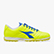 PICHICHI 3 TF, FLUO YELLOW/ROYAL, swatch