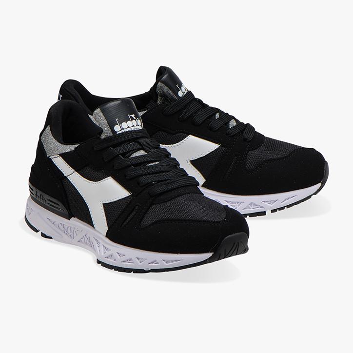 Sneakers Titan Reborn Chromia DIADORA