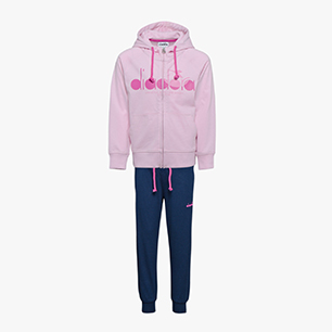 JU.HD SUIT 5PALLE, PINK LADY, medium