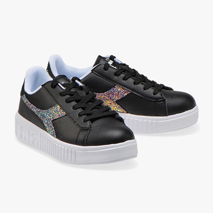 DIADORA scarpe game step gs