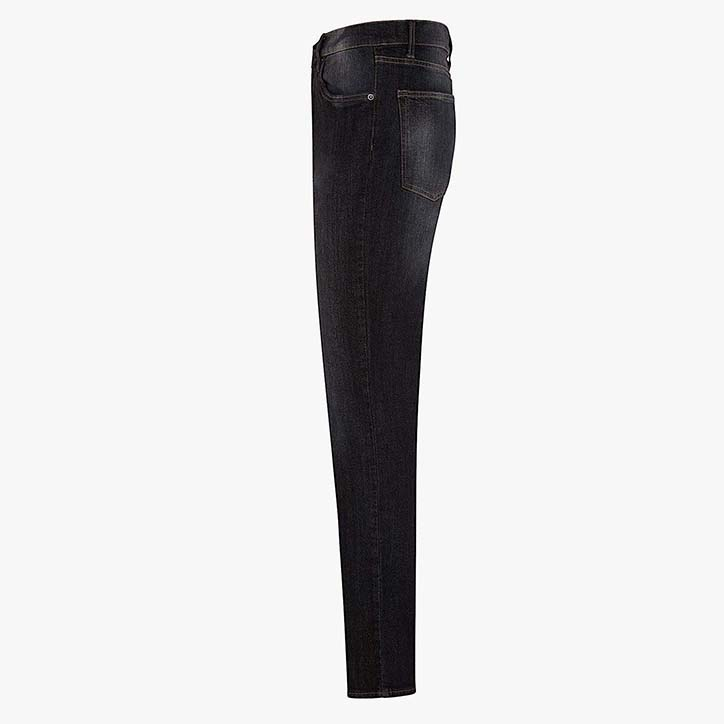 PANT. STONE 5 PKT ISO 13688:2013, NEW BLACK WASHING, large