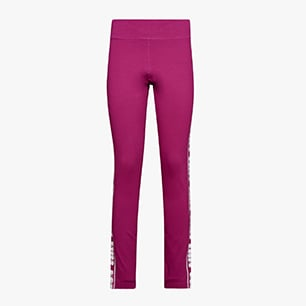 L. LEGGINGS TROFEO, VIOLET BOYSENBERRY, medium