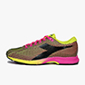 MYTHOS%20FAST%20RACER%202%2C%20YELLOW%20FLUO/PINK%20FLUO%2C%20small