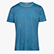 T-SHIRT SS 5PALLE USED, BLUE PEARL ARBOR, swatch