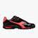 RAPTOR R TF, BLACK/RED FLUO, swatch