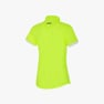 L.%20POLO%20COURT%2C%20YELLOW%2C%20small