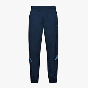 PANT MVB, BLUE NIGHTS/BLUE HEAVEN, medium