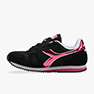 SIMPLE%20RUN%20GS%20GIRL%2C%20BLACK%2C%20small