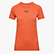 L. SS SKIN FRIENDLY T-SHIRT, FALL ORANGE, swatch