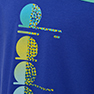 JB.%20T-SHIRT%20SS%20DIADORA%20CLUB%2C%20BLUE%20CLEMATIS%2C%20small