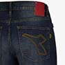 PANT.%20STONE%205%20PKT%20ISO%2013688%3A2013%2C%20DIRTY%20WASHING%2C%20small